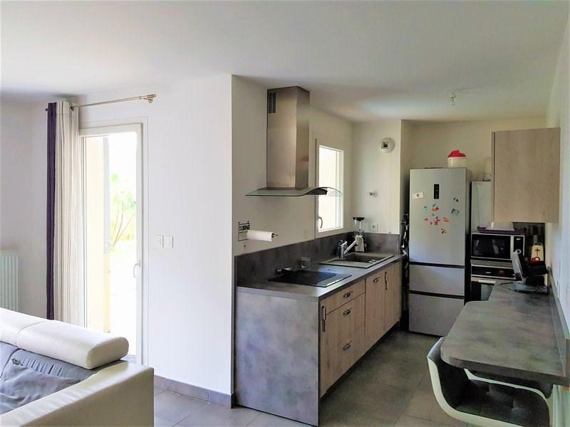 Sale apartment Chassieu 254000€ - Picture 2