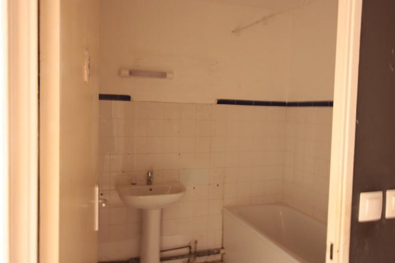 Vente appartement Marseille 118000€ - Photo 6