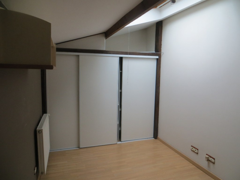 Location maison / villa Ceyrat 630€ CC - Photo 8