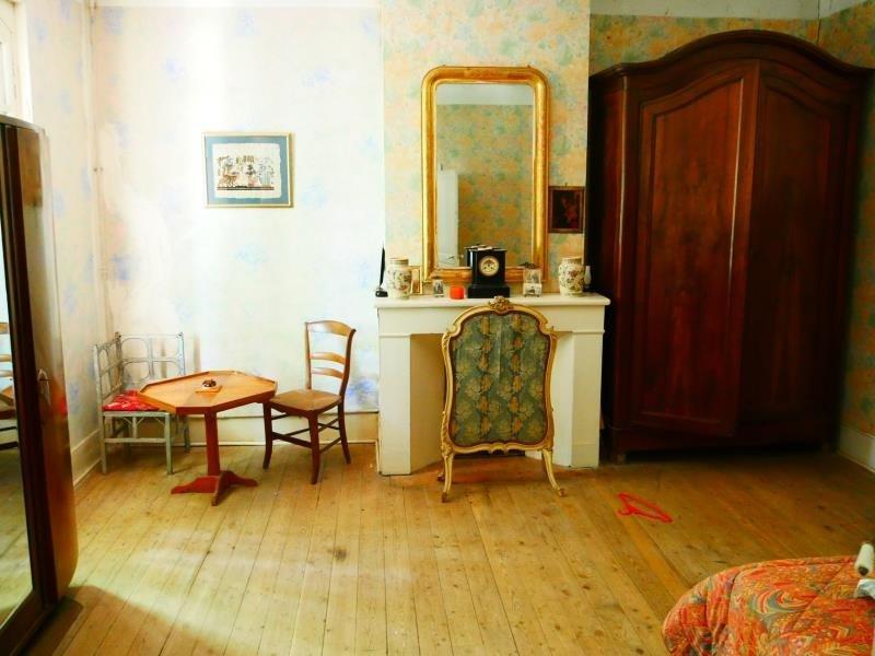 Deluxe sale house / villa Castelnau d'estretefonds 741300€ - Picture 11