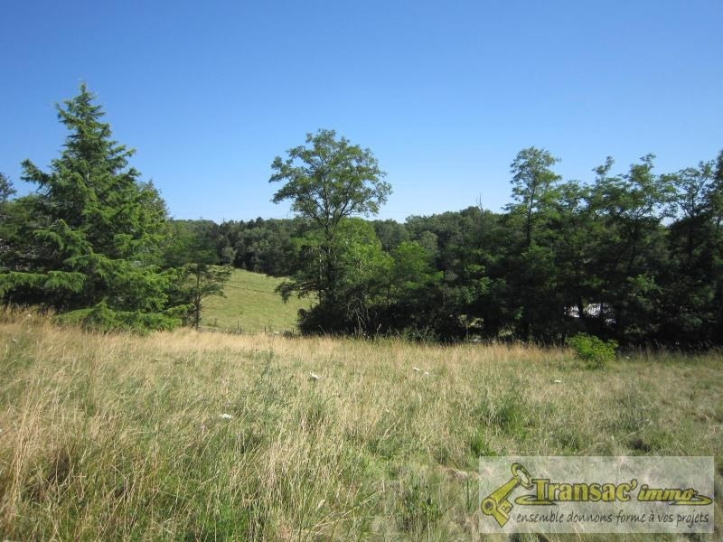 Sale site Thiers 39600€ - Picture 3