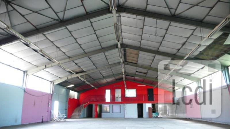 Produit d'investissement immeuble Illkirch-graffenstaden 2100000€ - Photo 4