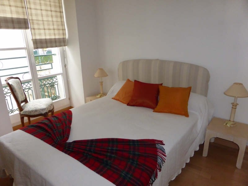 Sale apartment Bagneres de luchon 175000€ - Picture 3