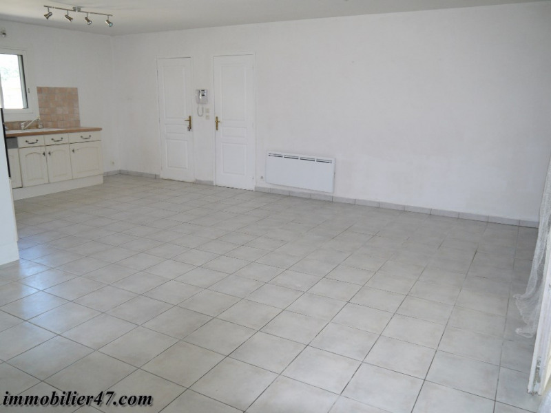 Vente maison / villa Prayssas 215 000€ - Photo 5