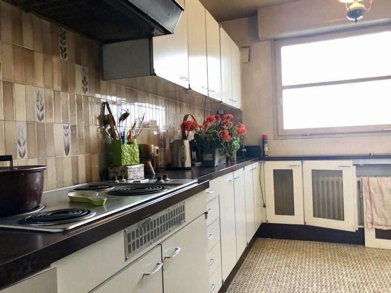 Sale apartment Caen 159750€ - Picture 7