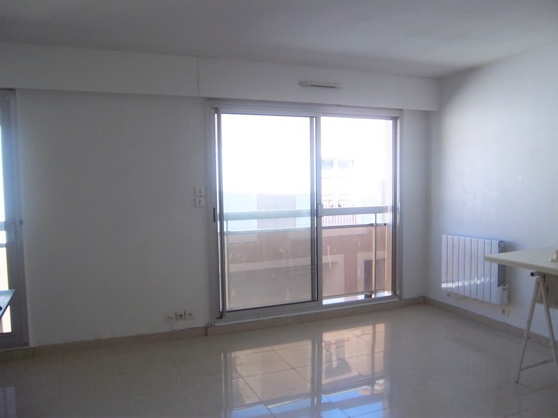 Sale apartment Les sables-d'olonne 286 000€ - Picture 1