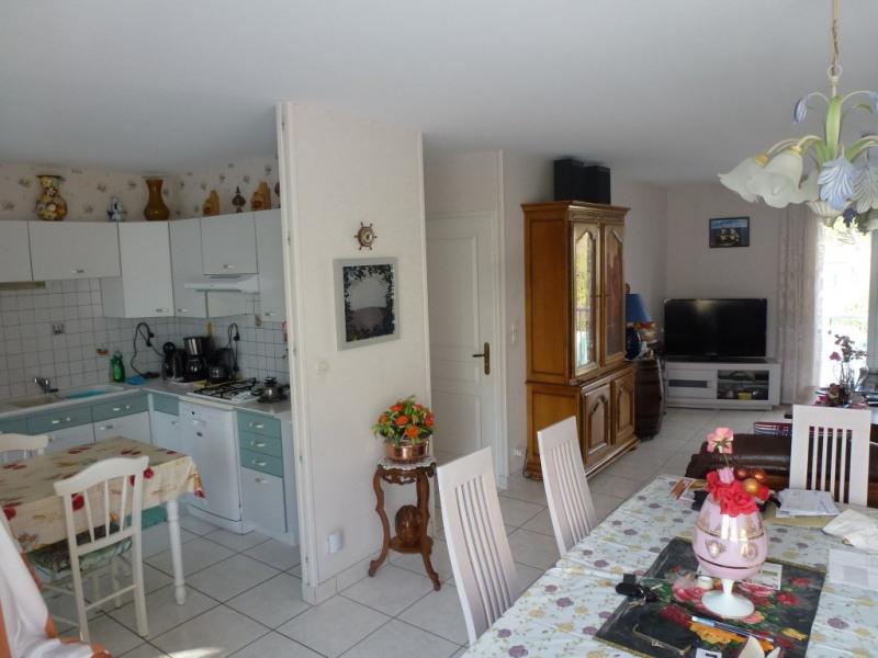 Vente maison / villa Royan 305950€ - Photo 5