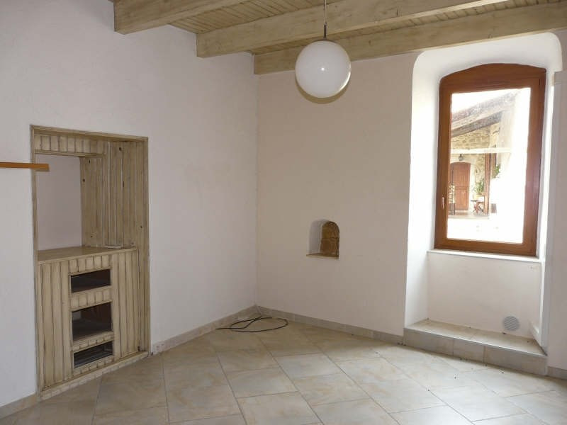 Investment property house / villa Allegre 87 000€ - Picture 3