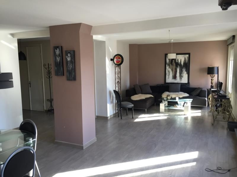 Vente appartement Dunkerque 194 250€ - Photo 1