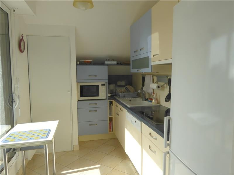 Vente appartement Carnac 346 335€ - Photo 3