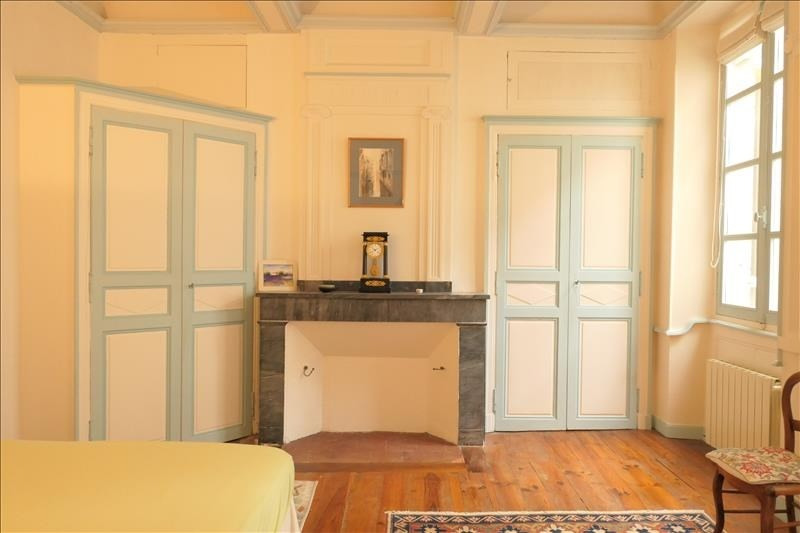 Vente appartement Lectoure 175 000€ - Photo 4