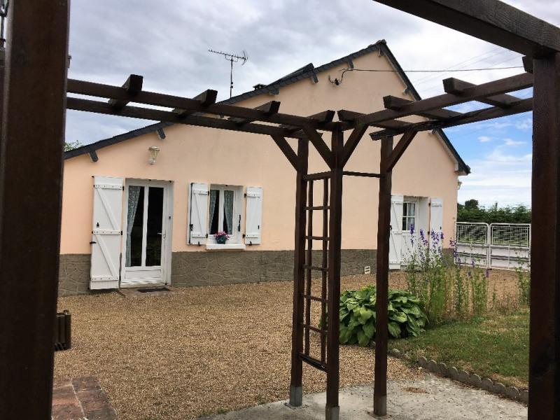 Vente maison / villa Renaze 86500€ - Photo 1