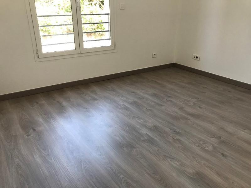 Vente appartement Meaux 209000€ - Photo 6