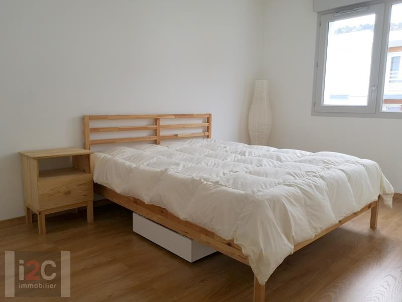 Sale apartment Gex 309 000€ - Picture 4