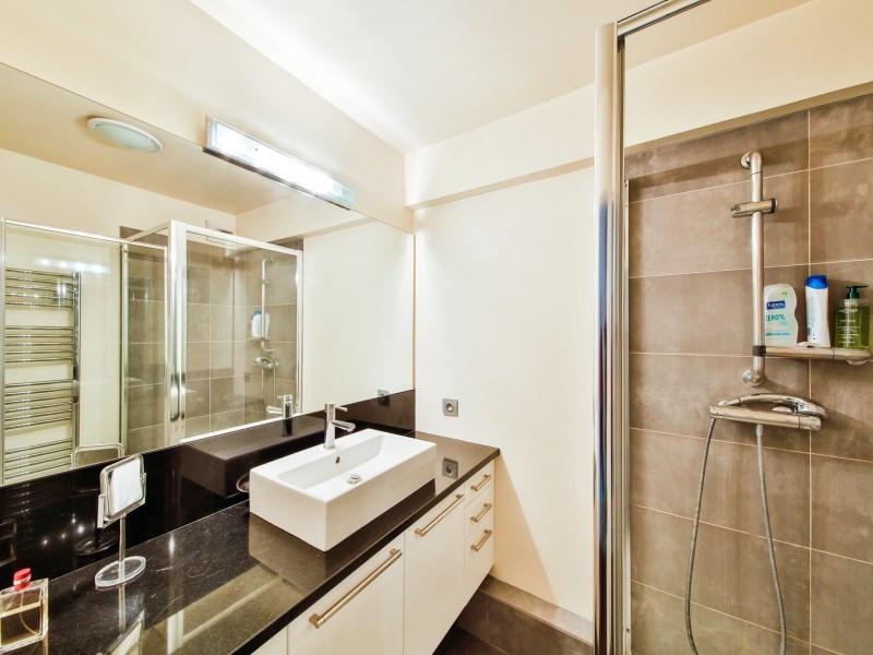 Vendita appartamento Paris 17ème 838350€ - Fotografia 11