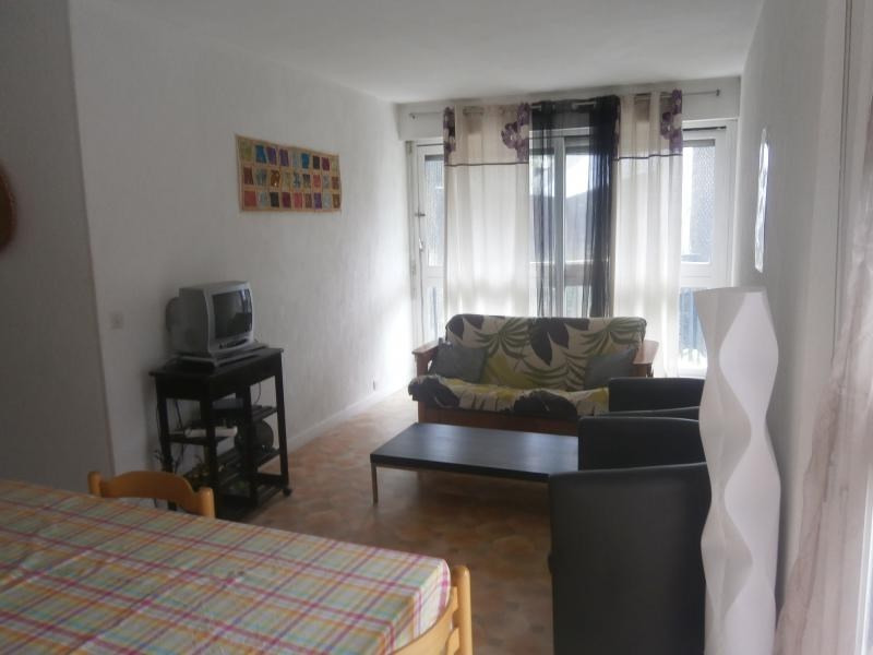 Revenda apartamento Grigny 66000€ - Fotografia 1