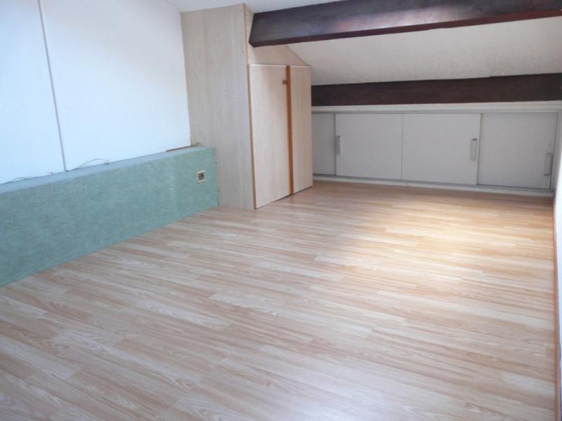 Sale apartment Le grau du roi 90000€ - Picture 2