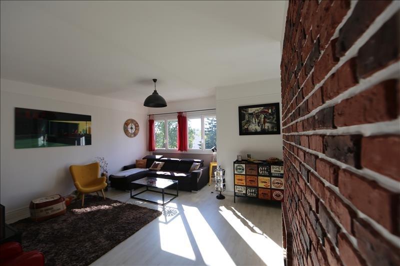 Vente appartement La rochette 246000€ - Photo 5