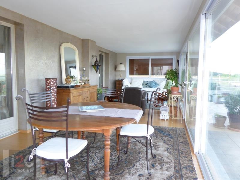 Vendita casa St jean de gonville 595000€ - Fotografia 4