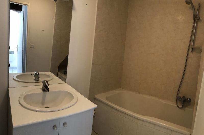 Sale apartment Valencin 145000€ - Picture 7