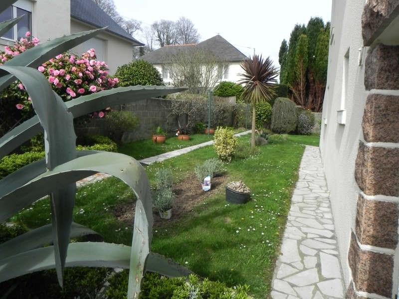 Vente maison / villa Perros guirec 245222€ - Photo 3