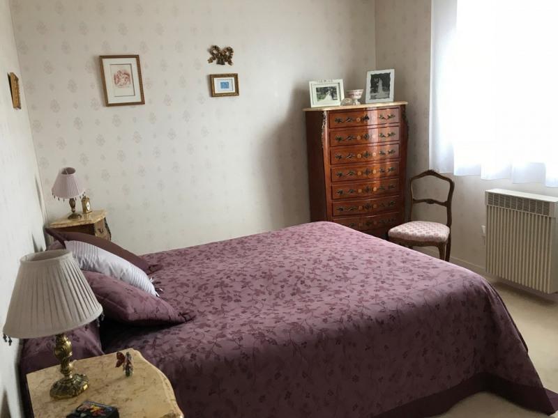 Vente maison / villa Saint-arnoult-en-yvelines 350000€ - Photo 3