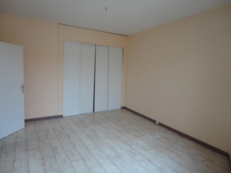 Rental apartment Limoges 549€ CC - Picture 5