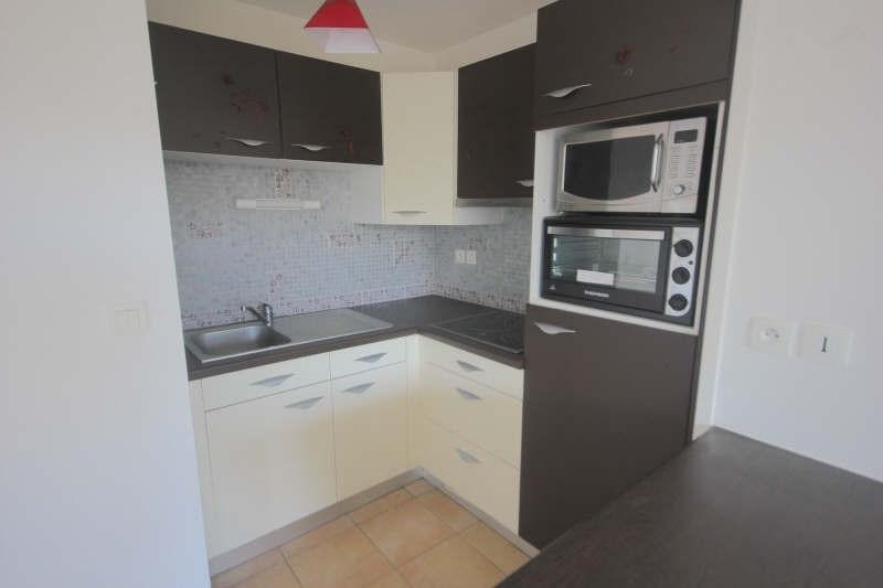 Vente appartement Villers sur mer 159600€ - Photo 4