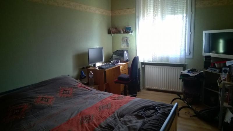 Sale house / villa St pierre eynac 189000€ - Picture 6