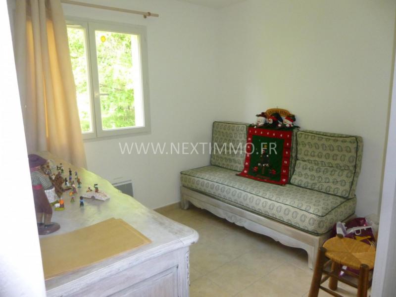 Venta  apartamento Saint-martin-vésubie 139000€ - Fotografía 11