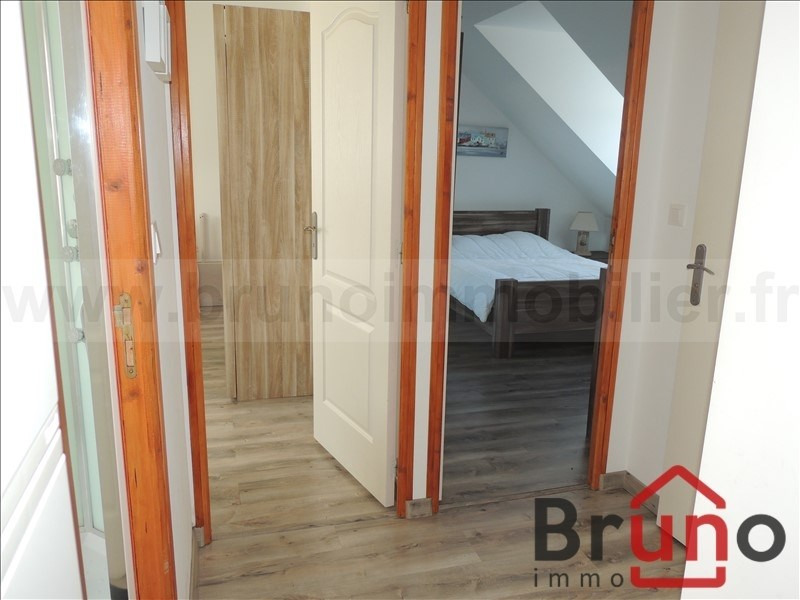 Vente appartement Le crotoy 264 500€ - Photo 8