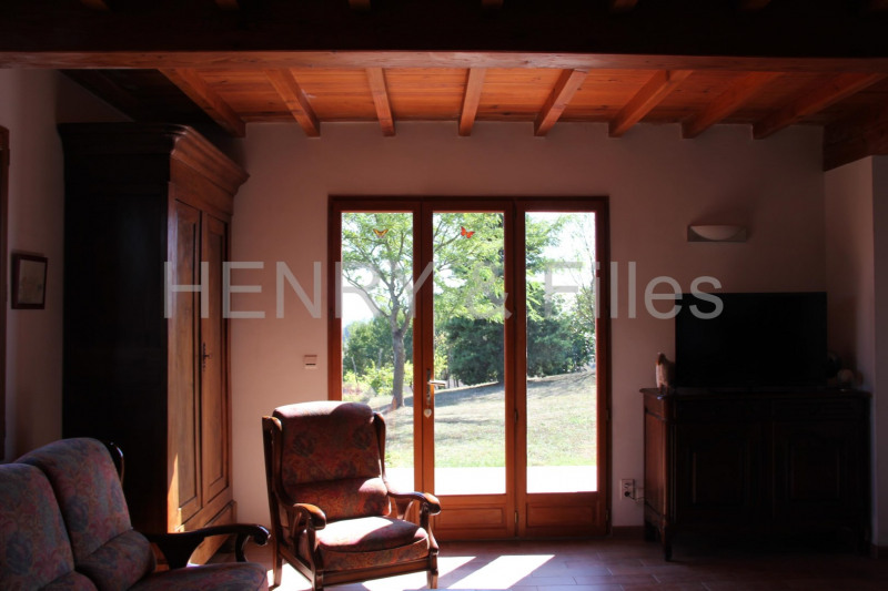 Sale house / villa Lombez 5 km 335 000€ - Picture 43