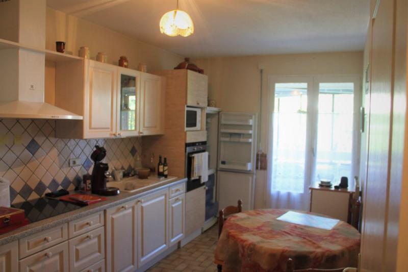Sale apartment Pau 108200€ - Picture 2