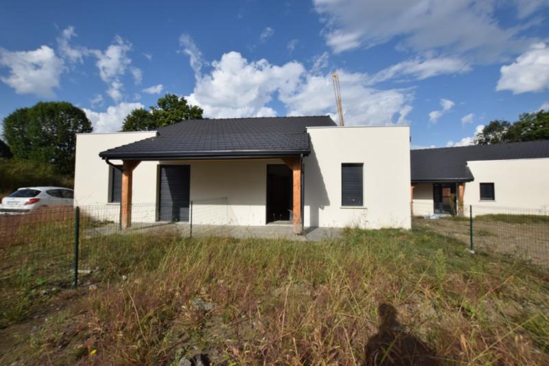 Vente maison / villa Idron 192000€ - Photo 1