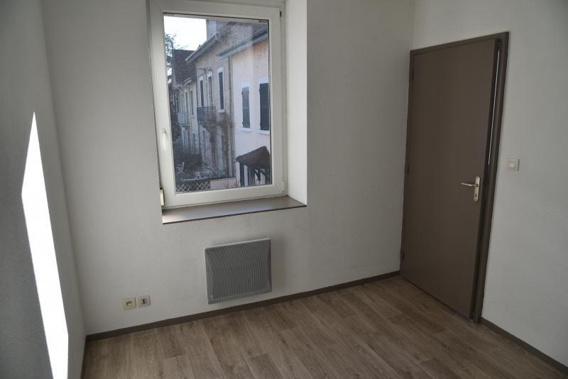 Location appartement Pont d'ain 337€ CC - Photo 6