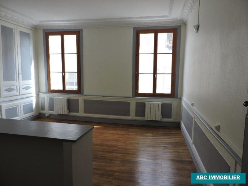 Location appartement Limoges 310€ CC - Photo 2