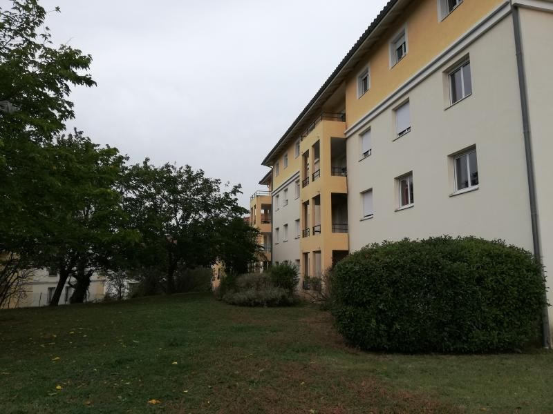 Sale apartment Grigny 164 000€ - Picture 2