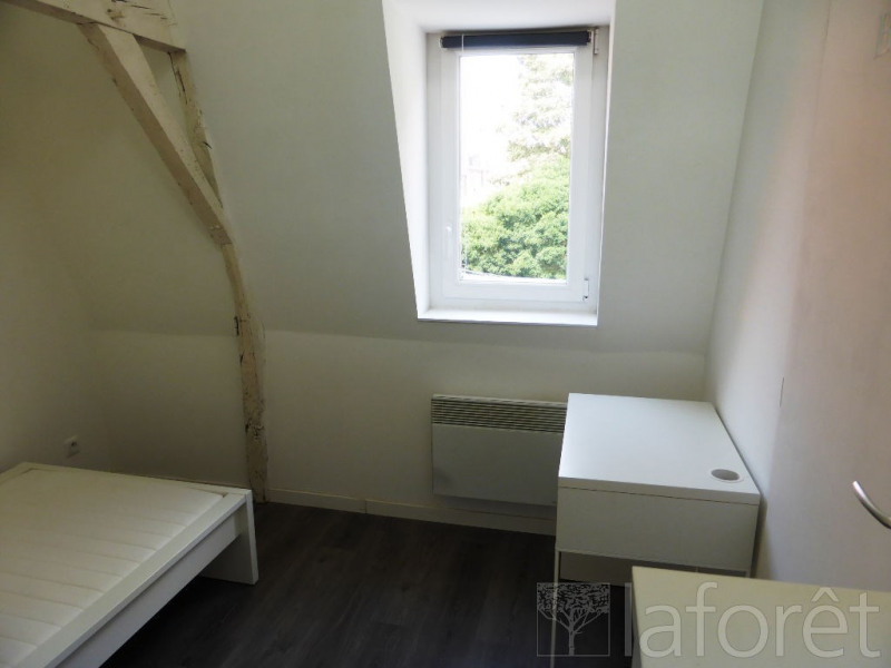 Location appartement Tourcoing 400€ CC - Photo 3