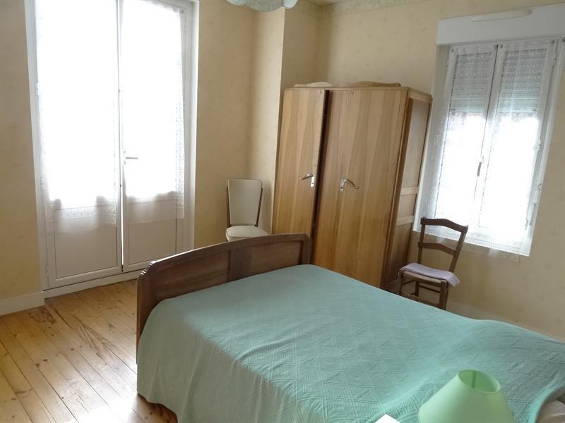 Sale house / villa Ronce les bains 263000€ - Picture 6