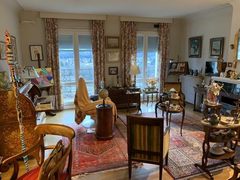Vente appartement Pau 424000€ - Photo 2