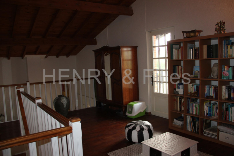 Vente maison / villa Samatan 15 km 283 000€ - Photo 16