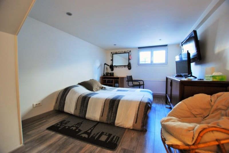 Sale house / villa Bezons 485000€ - Picture 8