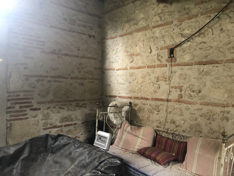 Vente maison / villa Agen 429000€ - Photo 12