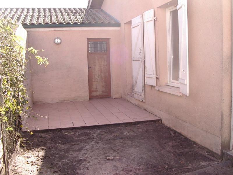 Vente maison / villa Gujan 230000€ - Photo 3