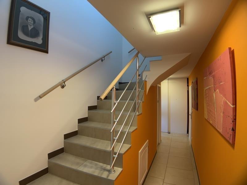 Sale house / villa Ruoms 360000€ - Picture 8