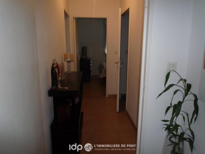 Produit d'investissement appartement Pont de cheruy 130000€ - Photo 3