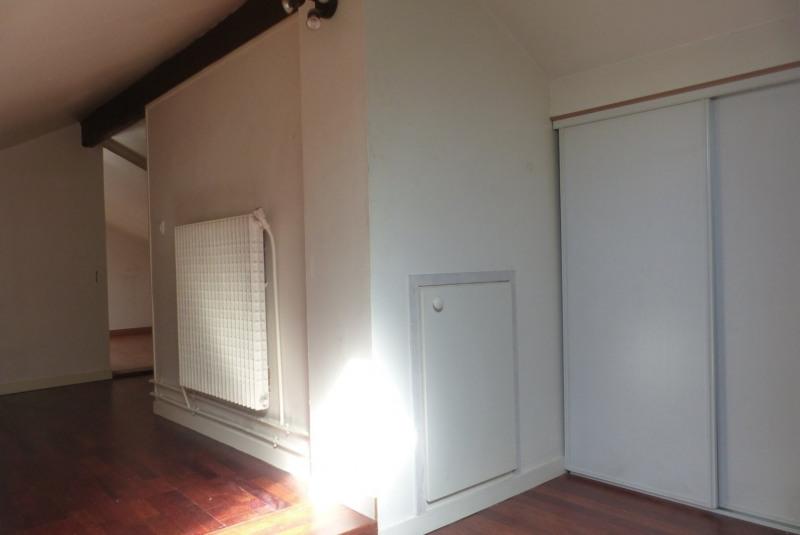 Sale apartment Villemomble 150000€ - Picture 4