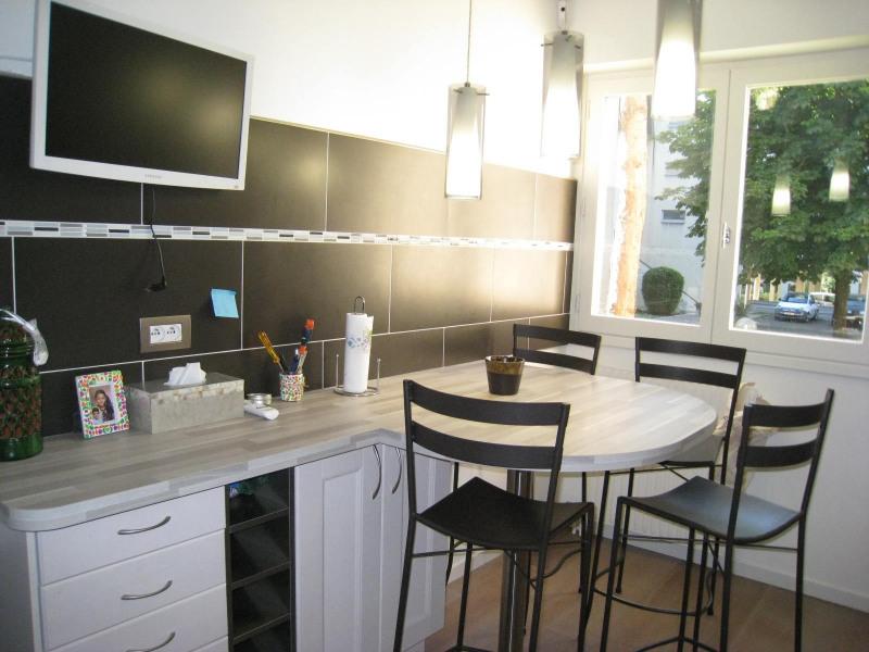 Rental apartment Bry sur marne 1290€ CC - Picture 4