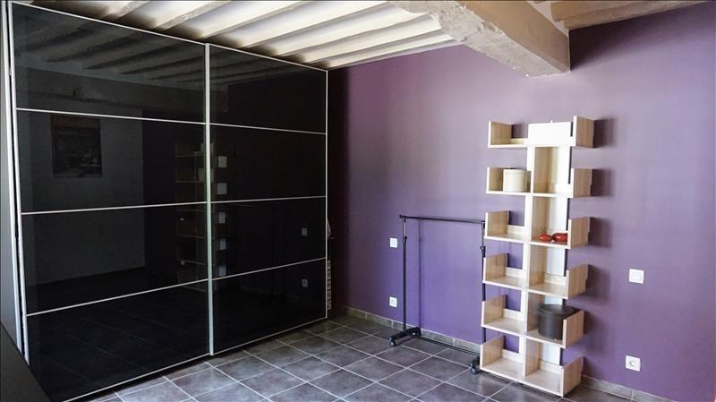 Vendita casa Breval 348000€ - Fotografia 7