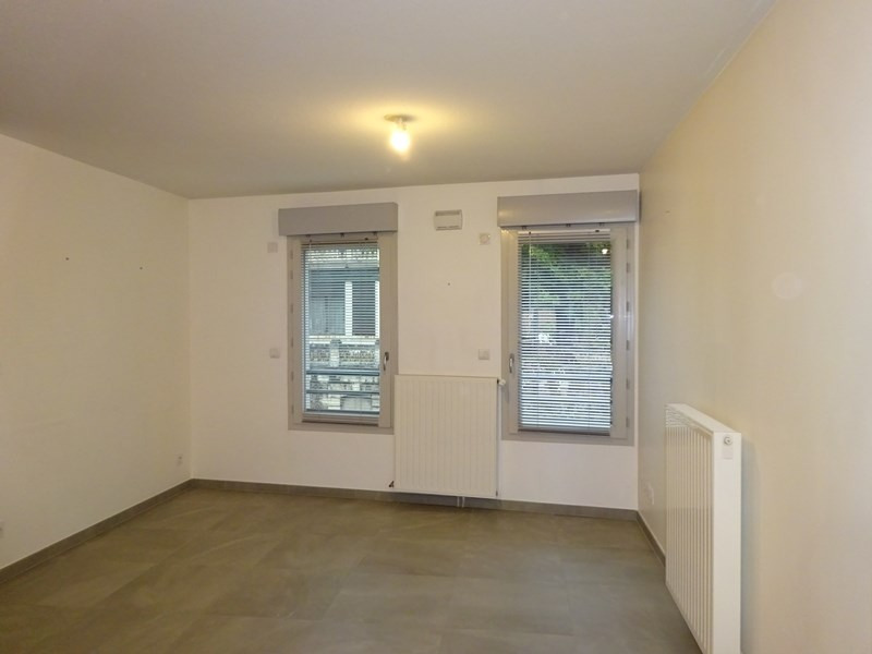 Location appartement Vienne 556€ CC - Photo 3